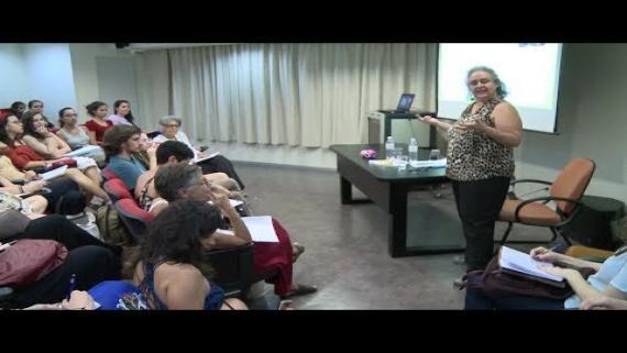 Embedded thumbnail for GAM - Gestão Autônoma de Medicamento