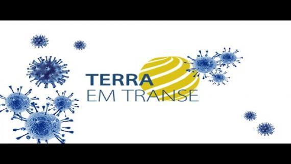 Embedded thumbnail for A Burguesia e a Contrarrevolução no Brasil: o Pensamento de Florestan Fernandes